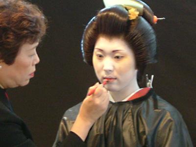 第5回江戸の化粧再現講座開催のお知らせ